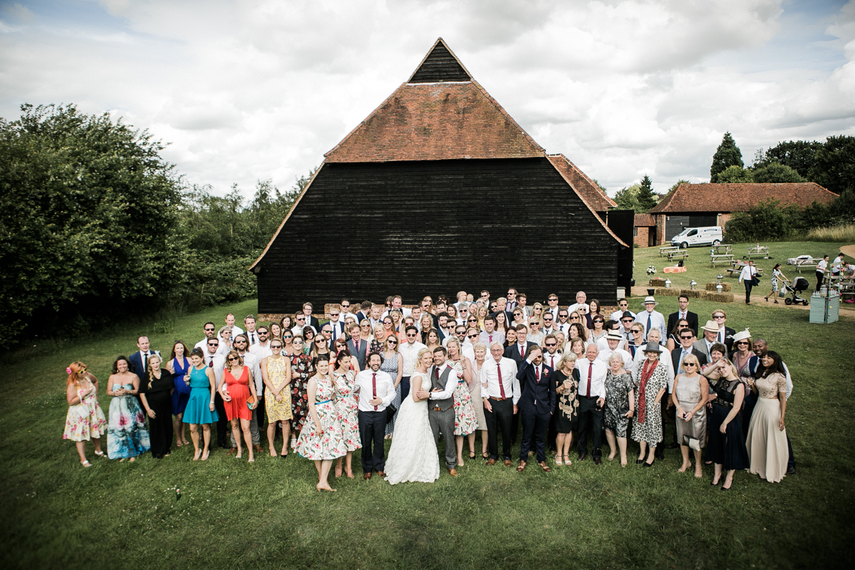 C&N_wedding_kristida_photography_ (358 of 590).jpg