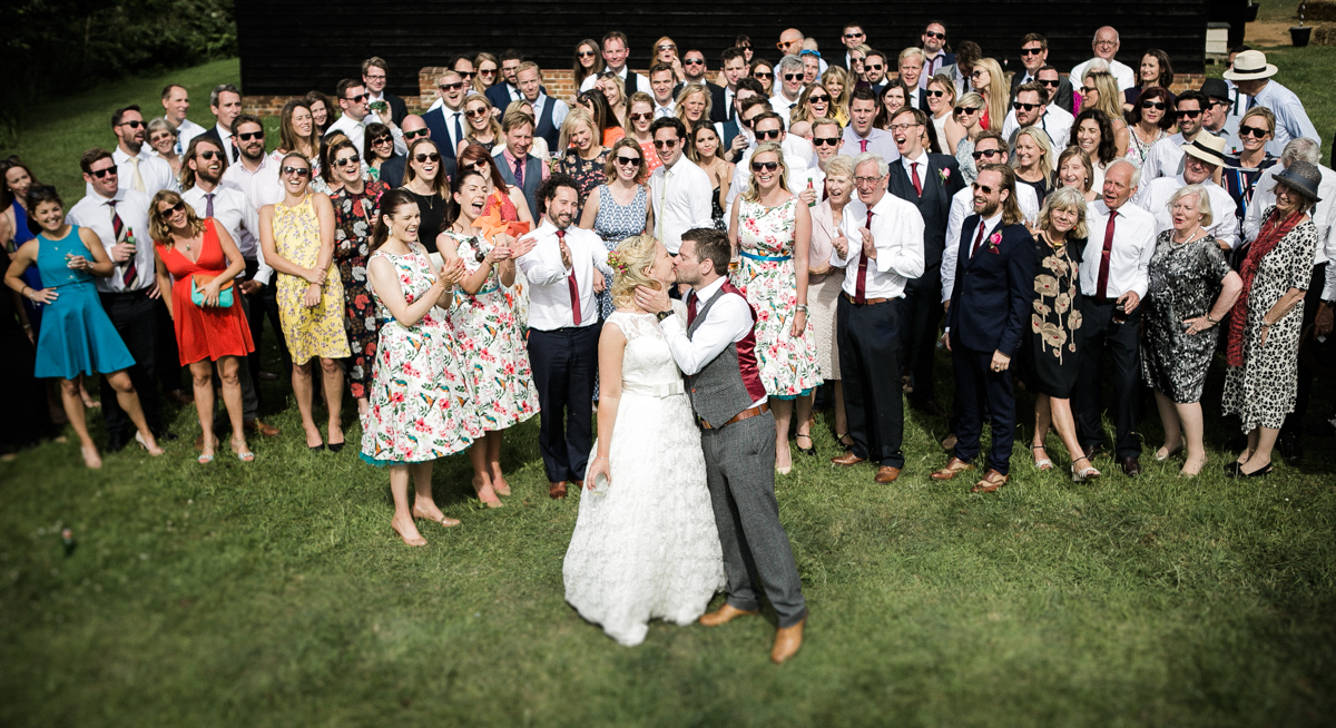 C&N_wedding_kristida_photography_ (364 of 590).jpg