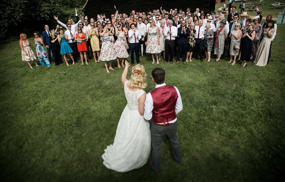 C&N_wedding_kristida_photography_ (366 of 590).jpg