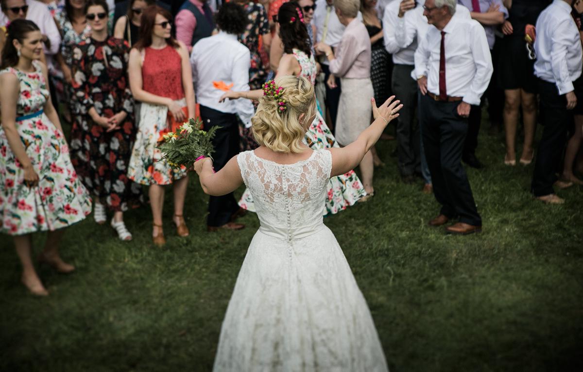 C&N_wedding_kristida_photography_ (367 of 590).jpg