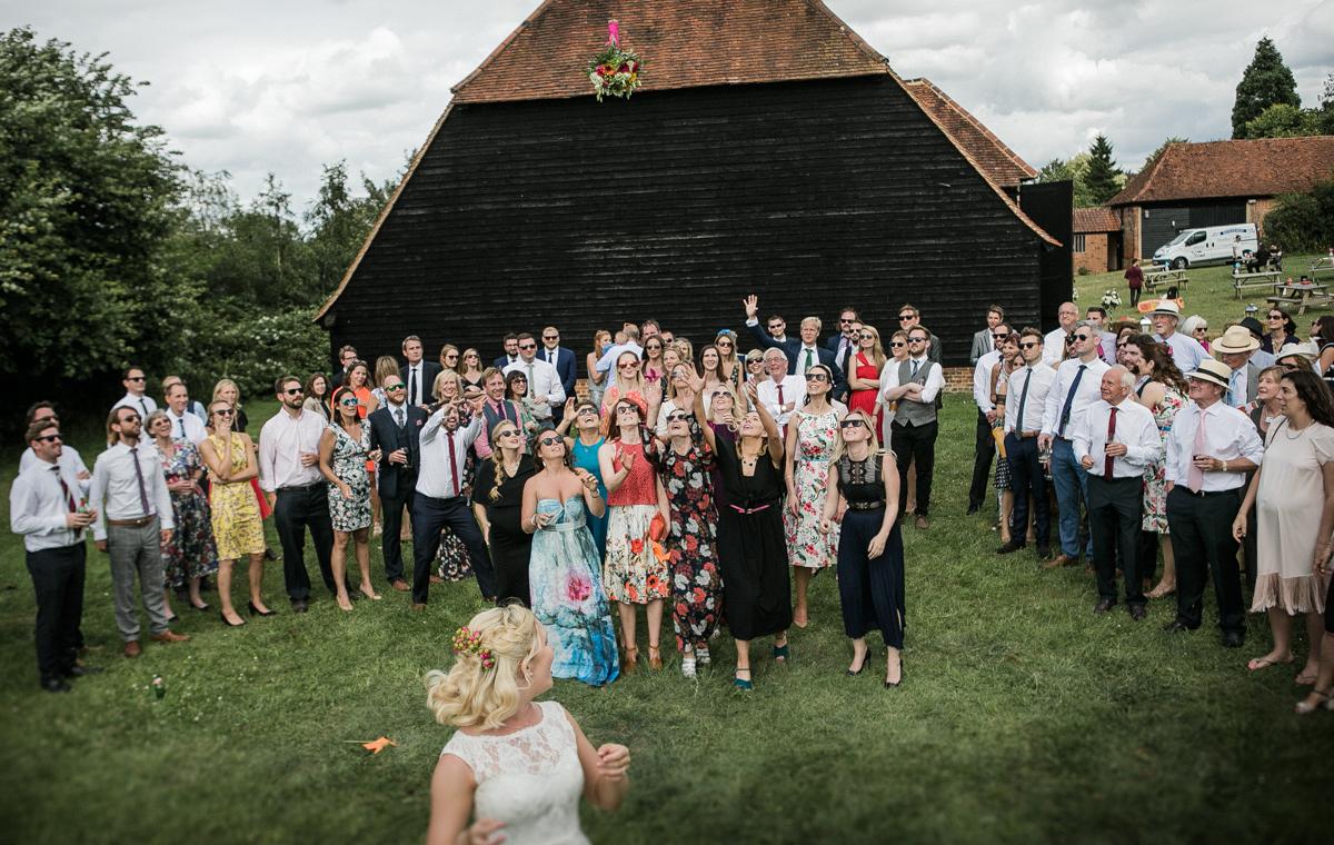 C&N_wedding_kristida_photography_ (369 of 590).jpg