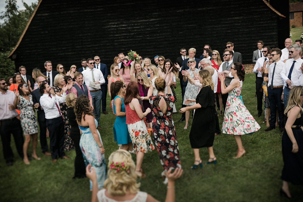 C&N_wedding_kristida_photography_ (371 of 590).jpg