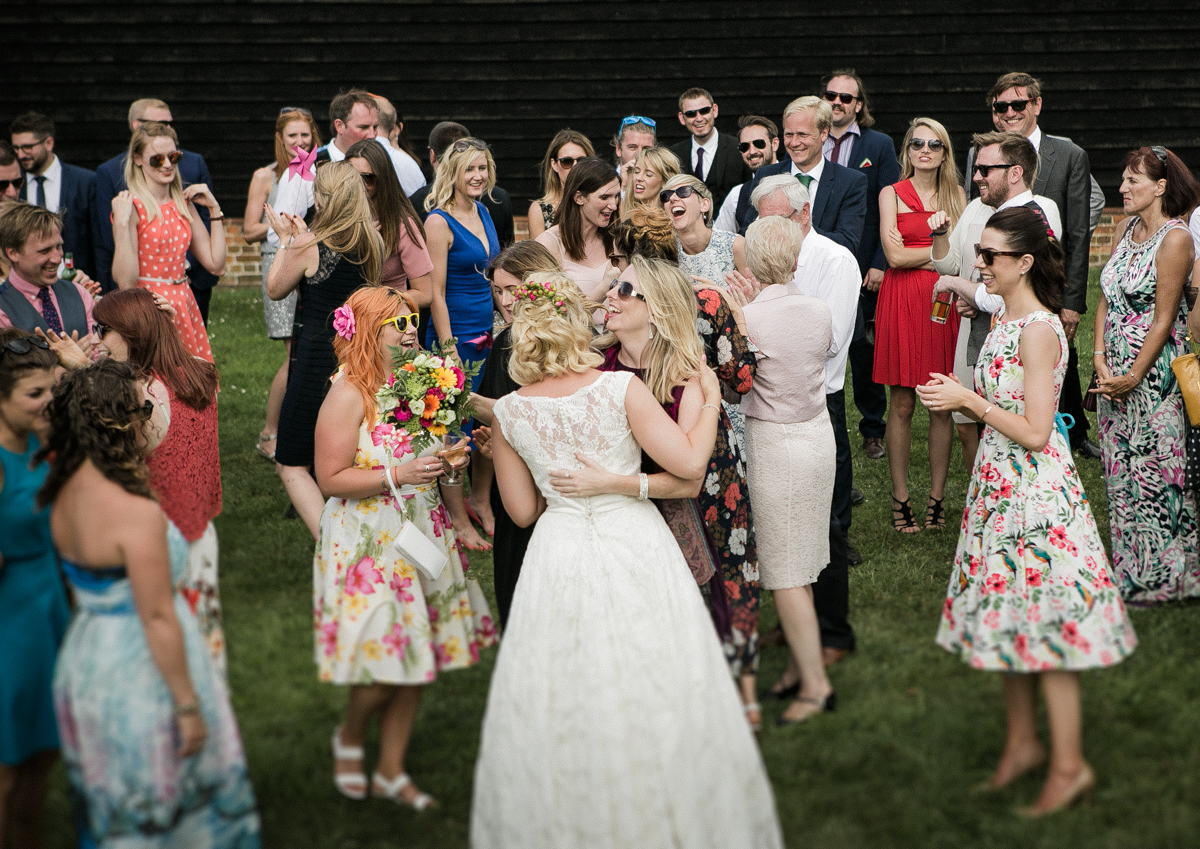 C&N_wedding_kristida_photography_ (372 of 590).jpg