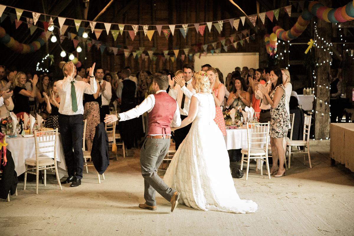 C&N_wedding_kristida_photography_ (374 of 590).jpg