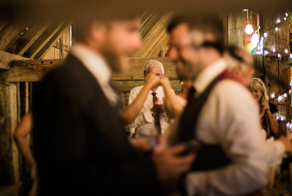 C&N_wedding_kristida_photography_ (376 of 590).jpg