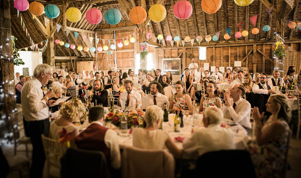 C&N_wedding_kristida_photography_ (380 of 590).jpg