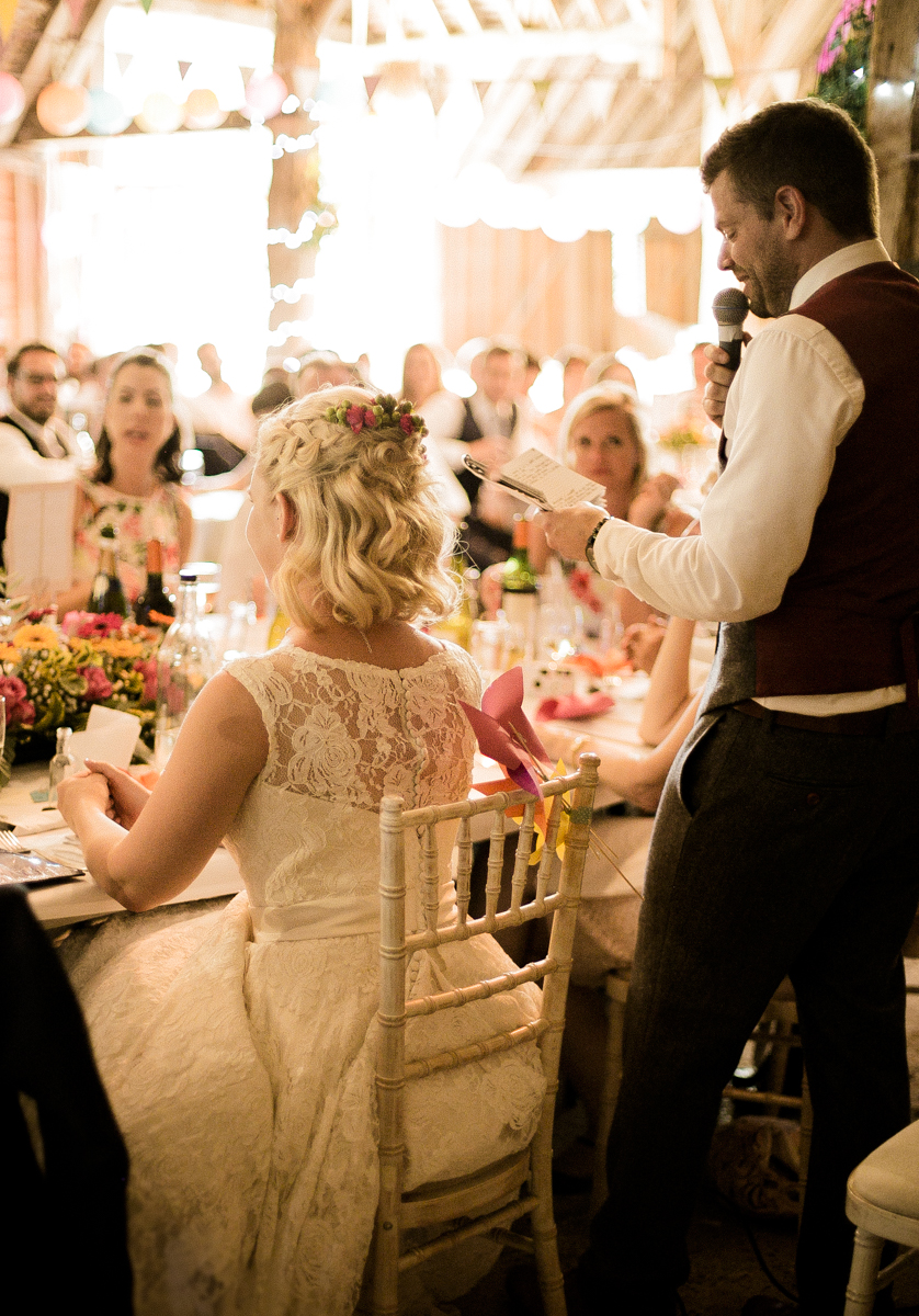 C&N_wedding_kristida_photography_ (399 of 590).jpg