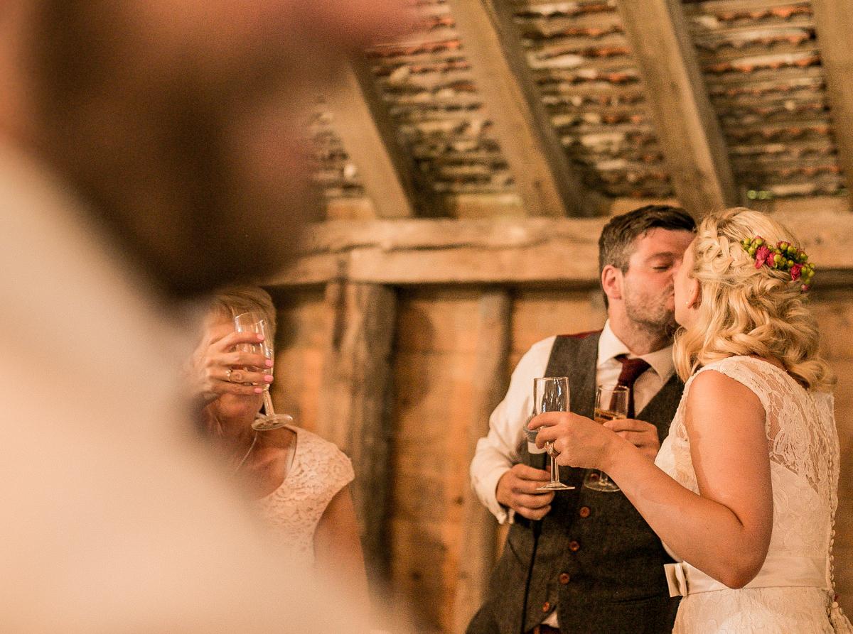 C&N_wedding_kristida_photography_ (414 of 590).jpg