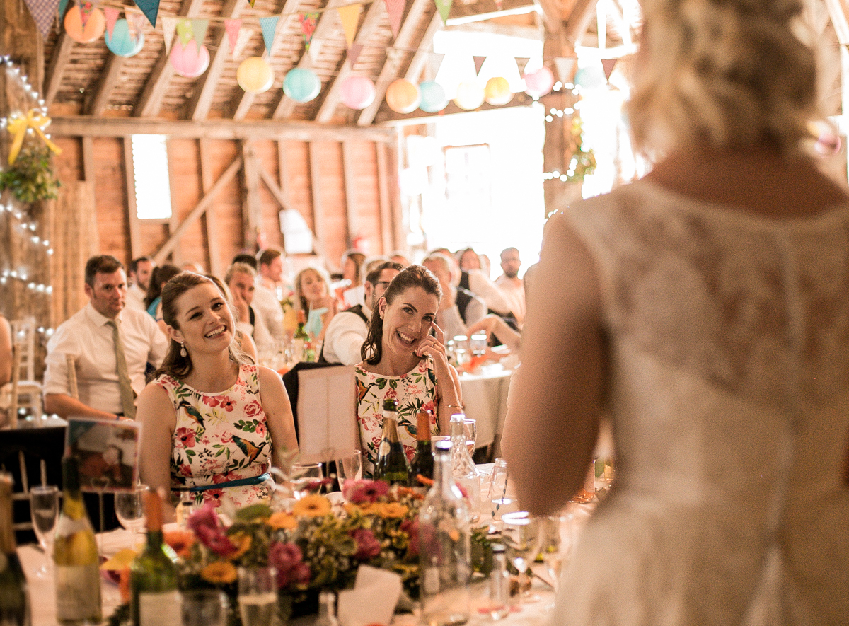C&N_wedding_kristida_photography_ (419 of 590).jpg