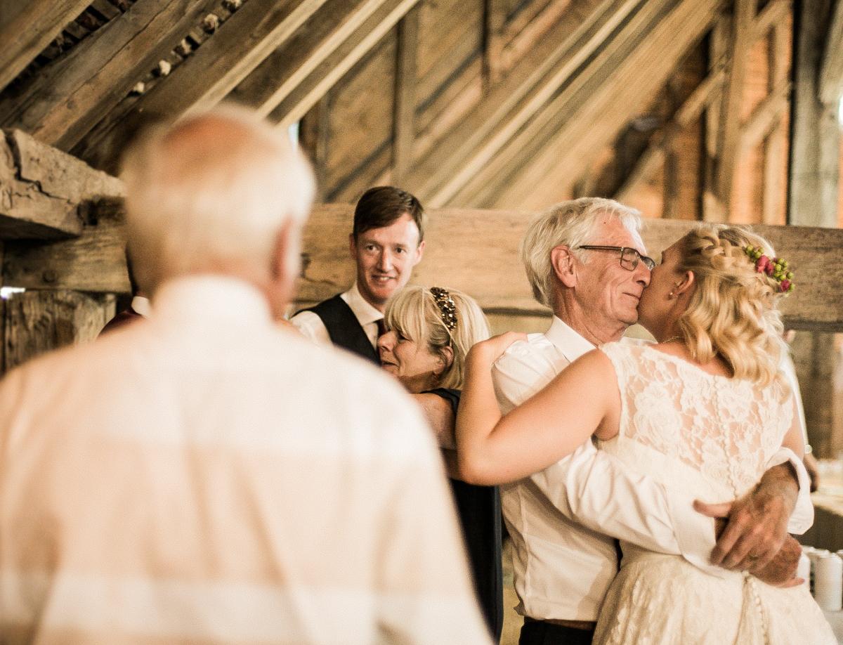 C&N_wedding_kristida_photography_ (444 of 590).jpg