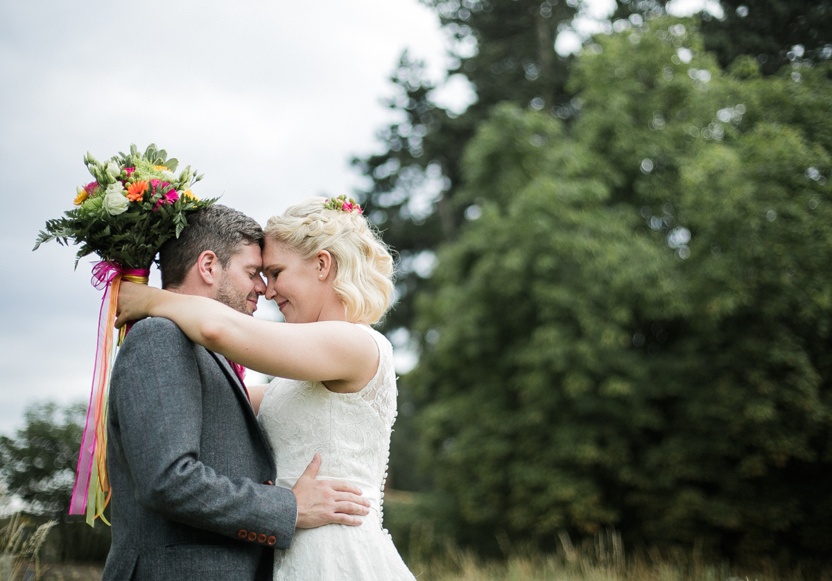 C&N_wedding_kristida_photography_ (447 of 590).jpg