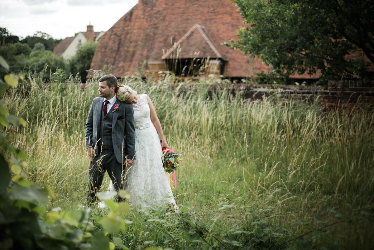 C&N_wedding_kristida_photography_ (449 of 590).jpg