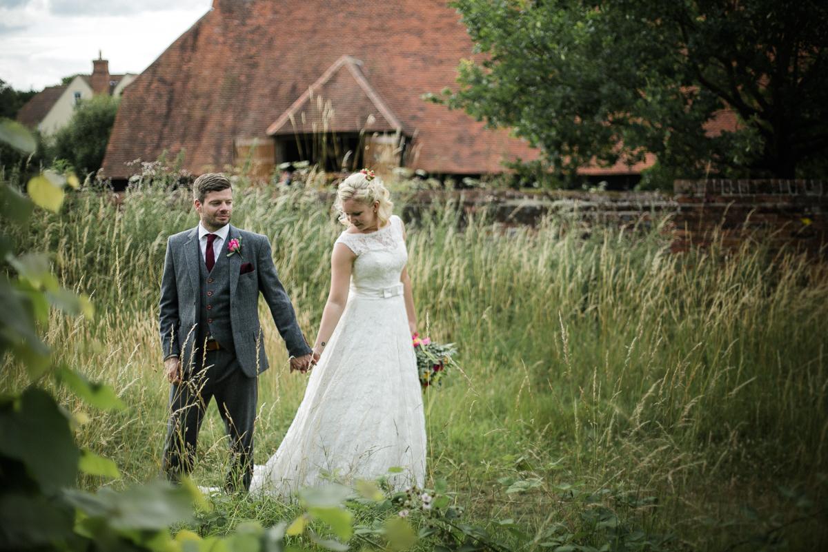 C&N_wedding_kristida_photography_ (450 of 590).jpg