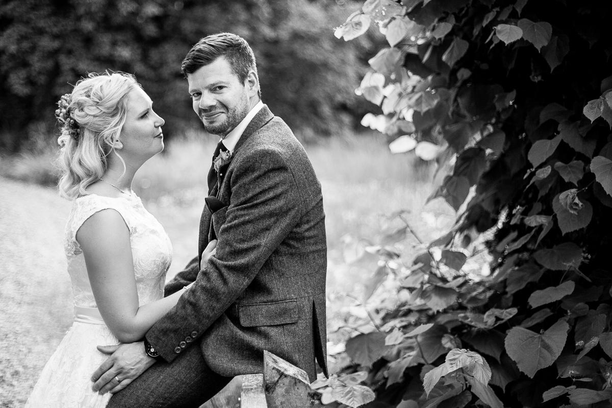 C&N_wedding_kristida_photography_ (454 of 590).jpg