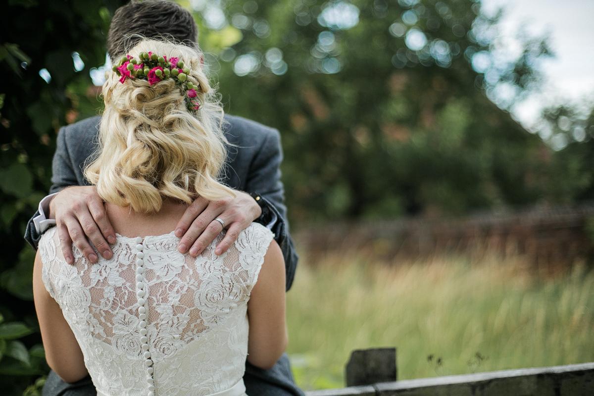 C&N_wedding_kristida_photography_ (456 of 590).jpg
