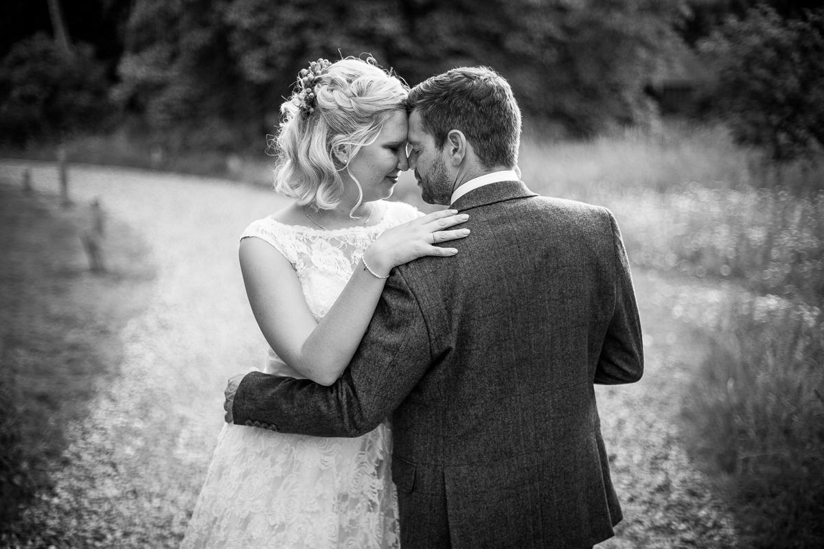 C&N_wedding_kristida_photography_ (463 of 590).jpg