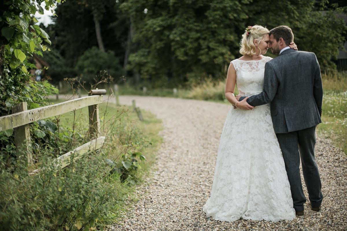 C&N_wedding_kristida_photography_ (462 of 590).jpg