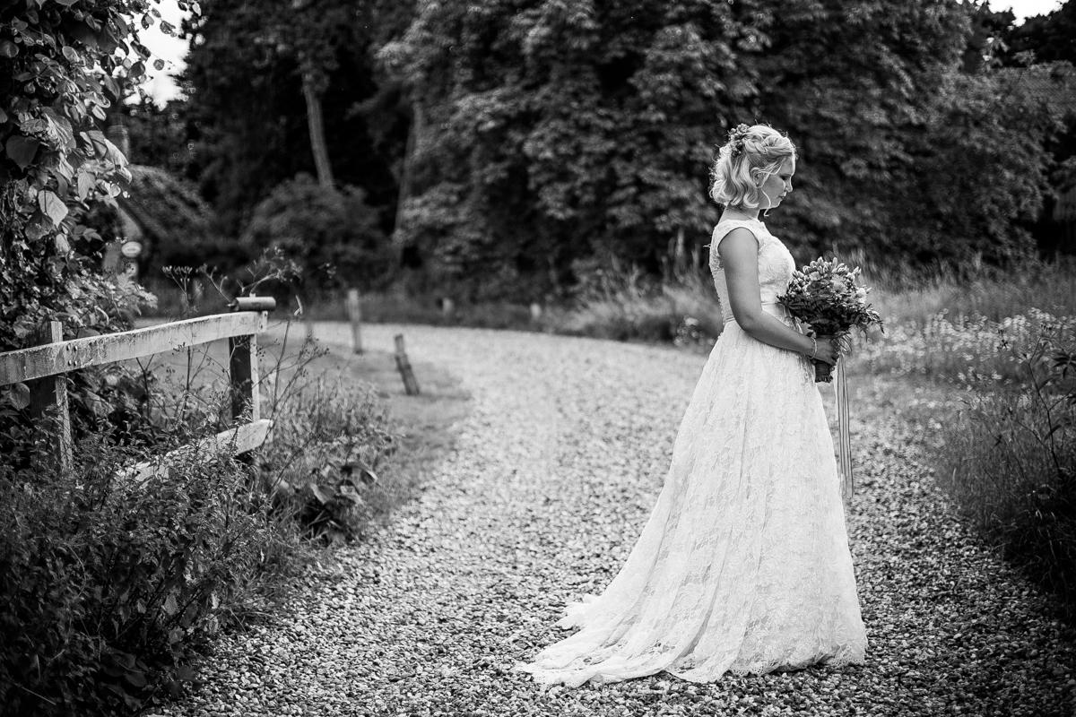 C&N_wedding_kristida_photography_ (466 of 590).jpg