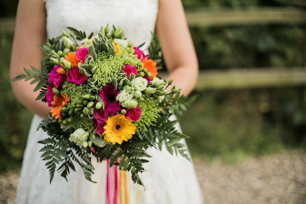 C&N_wedding_kristida_photography_ (470 of 590).jpg
