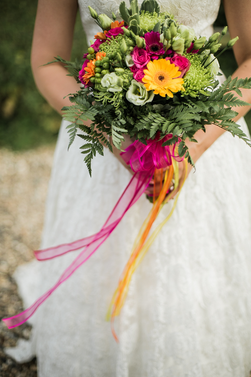 C&N_wedding_kristida_photography_ (471 of 590).jpg