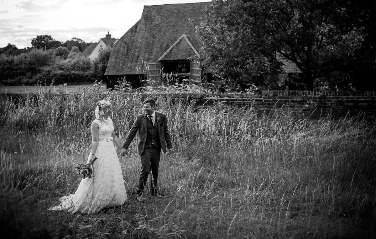 C&N_wedding_kristida_photography_ (478 of 590).jpg