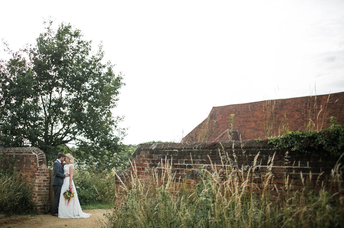C&N_wedding_kristida_photography_ (480 of 590).jpg