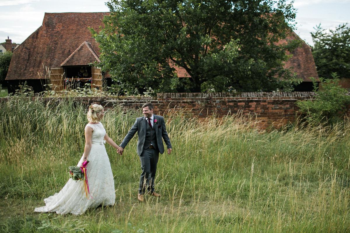 C&N_wedding_kristida_photography_ (479 of 590).jpg