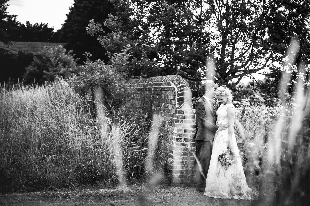 C&N_wedding_kristida_photography_ (483 of 590).jpg