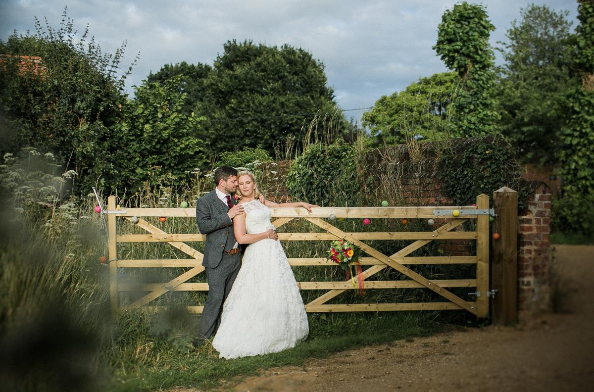 C&N_wedding_kristida_photography_ (488 of 590).jpg