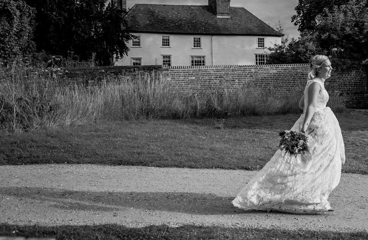 C&N_wedding_kristida_photography_ (489 of 590).jpg