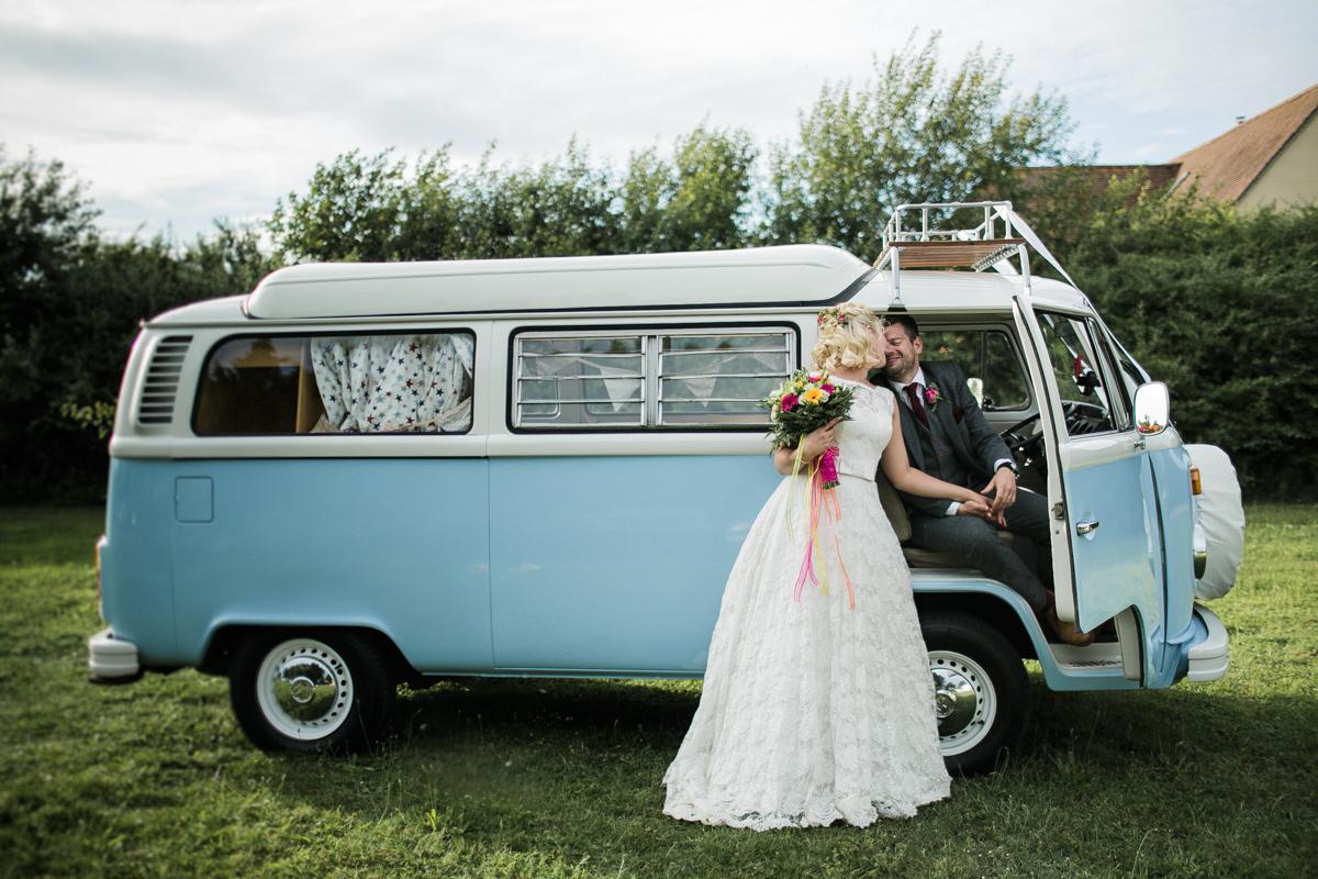 C&N_wedding_kristida_photography_ (493 of 590).jpg