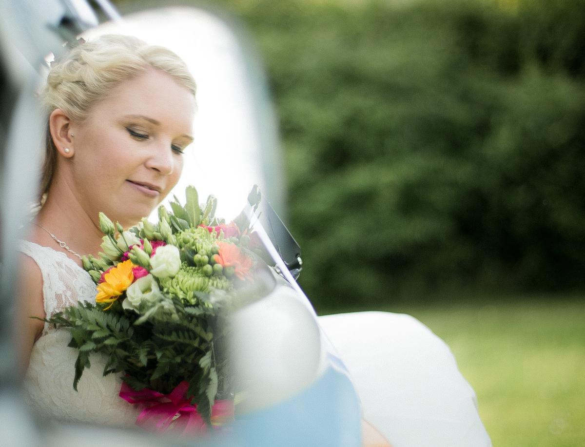 C&N_wedding_kristida_photography_ (494 of 590).jpg