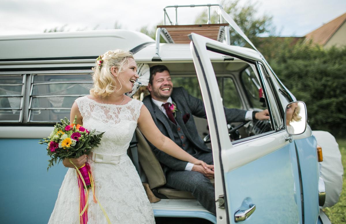 C&N_wedding_kristida_photography_ (497 of 590).jpg