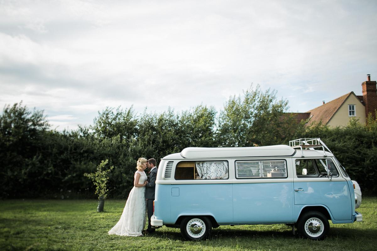 C&N_wedding_kristida_photography_ (498 of 590).jpg