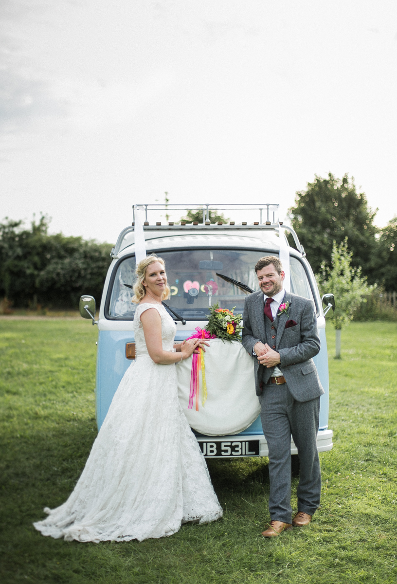 C&N_wedding_kristida_photography_ (500 of 590).jpg