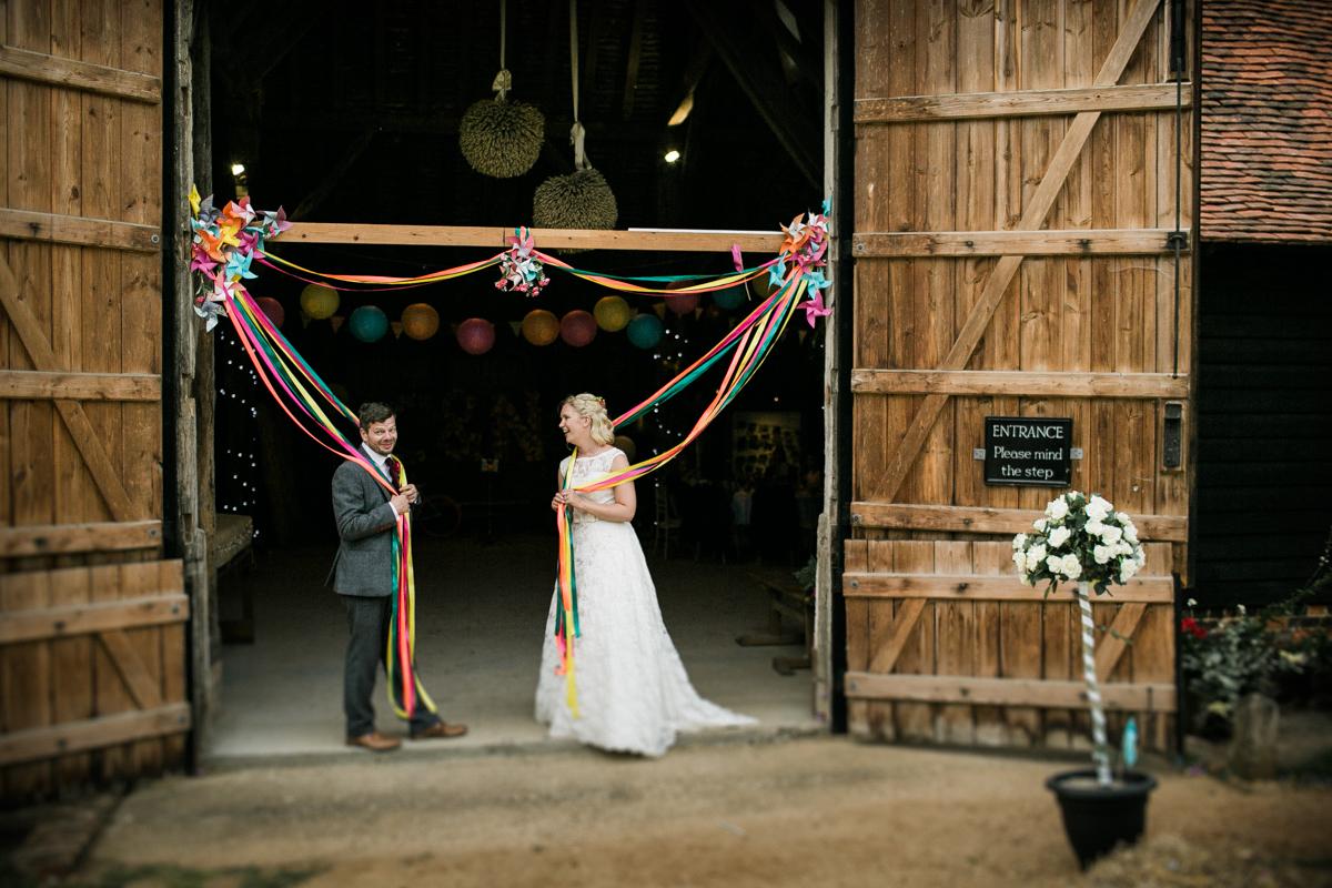 C&N_wedding_kristida_photography_ (502 of 590).jpg