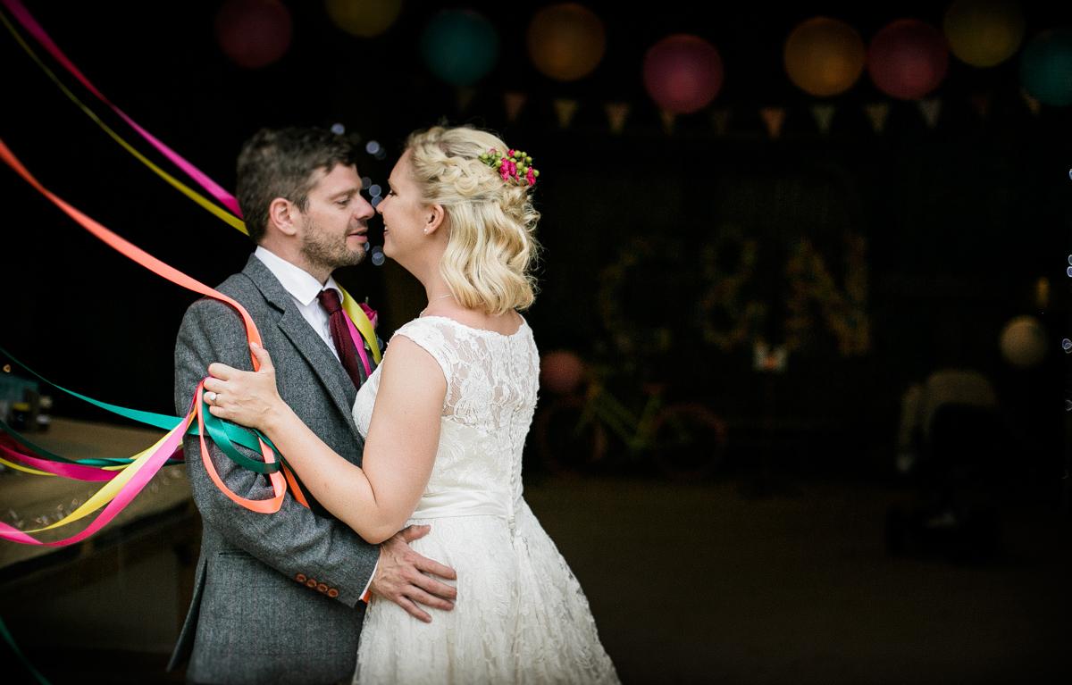 C&N_wedding_kristida_photography_ (505 of 590).jpg
