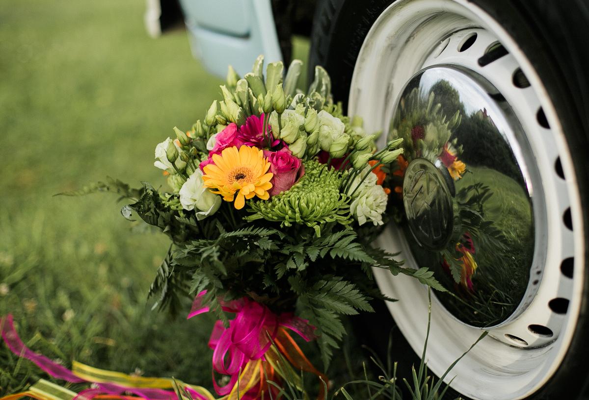 C&N_wedding_kristida_photography_ (511 of 590).jpg