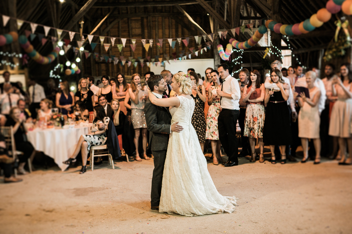 C&N_wedding_kristida_photography_ (513 of 590).jpg