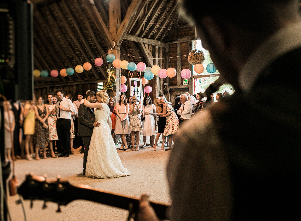 C&N_wedding_kristida_photography_ (514 of 590).jpg