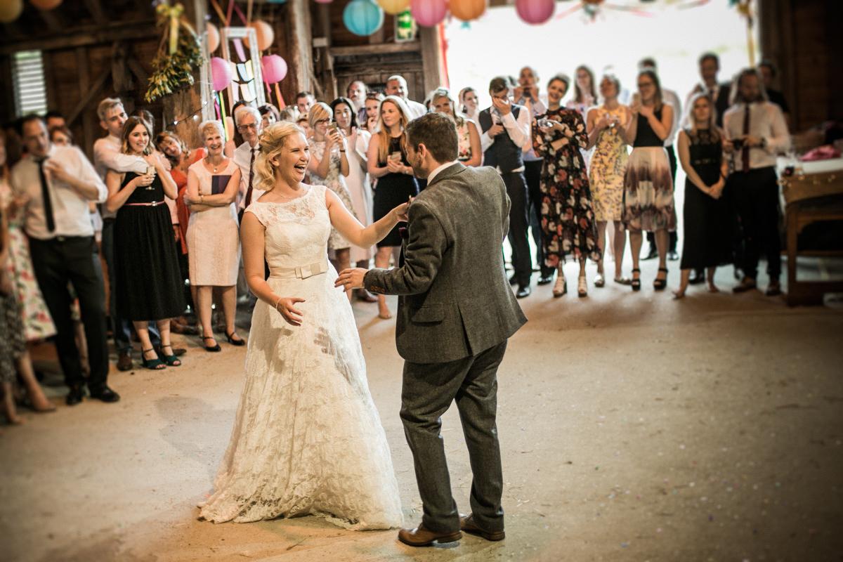 C&N_wedding_kristida_photography_ (518 of 590).jpg