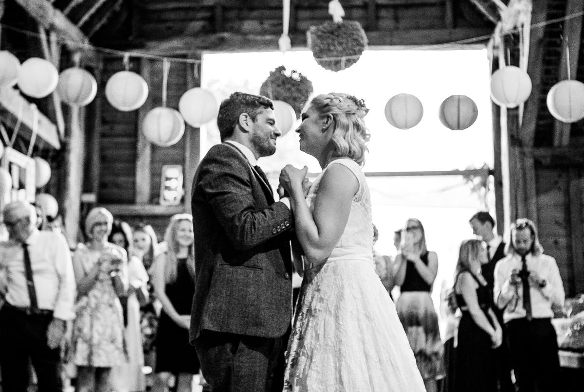 C&N_wedding_kristida_photography_ (520 of 590).jpg