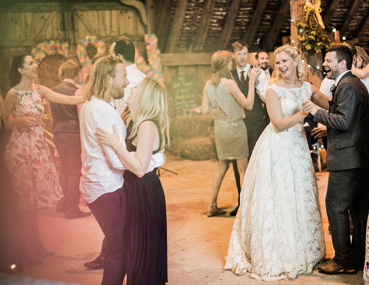C&N_wedding_kristida_photography_ (524 of 590).jpg