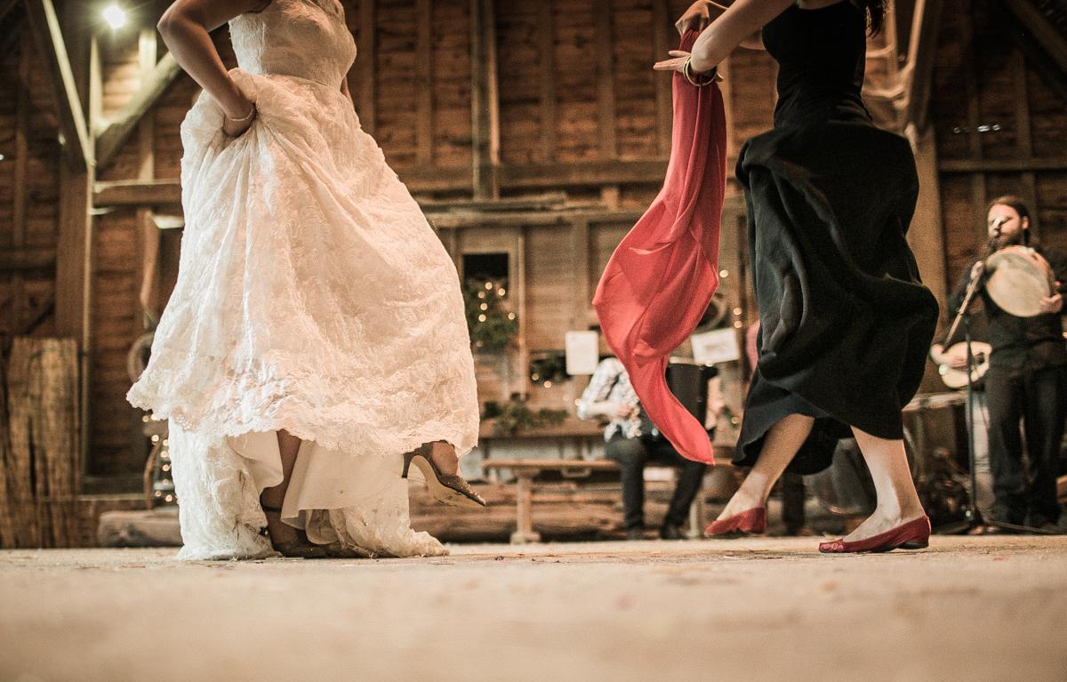 C&N_wedding_kristida_photography_ (537 of 590).jpg