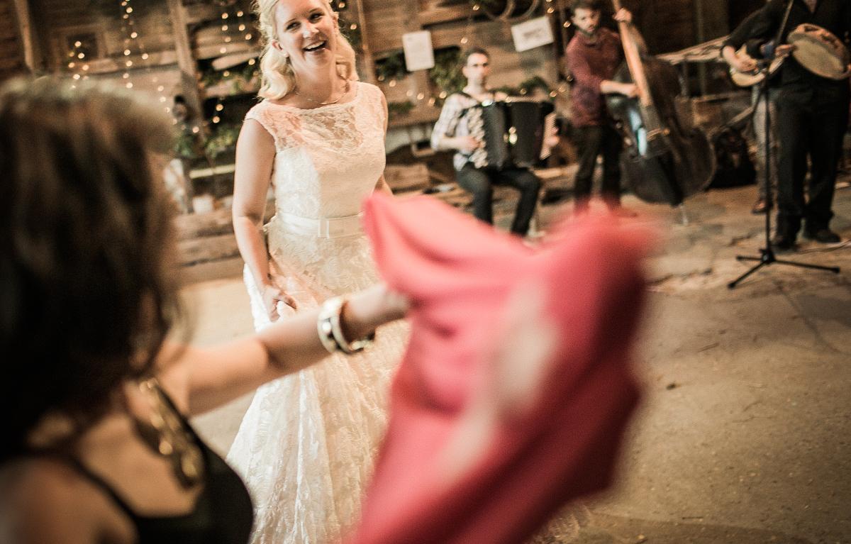 C&N_wedding_kristida_photography_ (539 of 590).jpg
