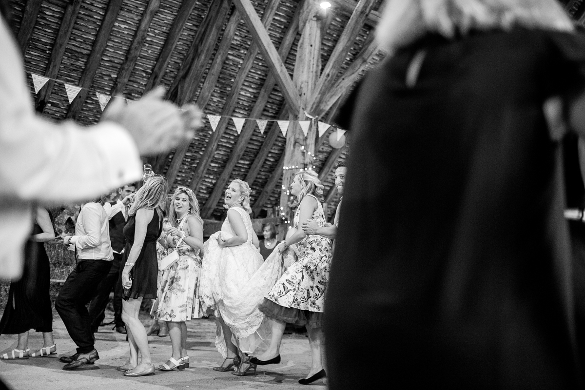 C&N_wedding_kristida_photography_ (543 of 590).jpg