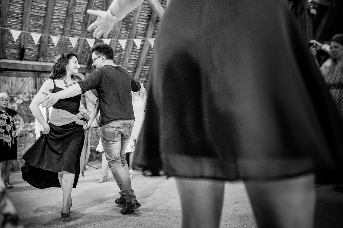 C&N_wedding_kristida_photography_ (547 of 590).jpg