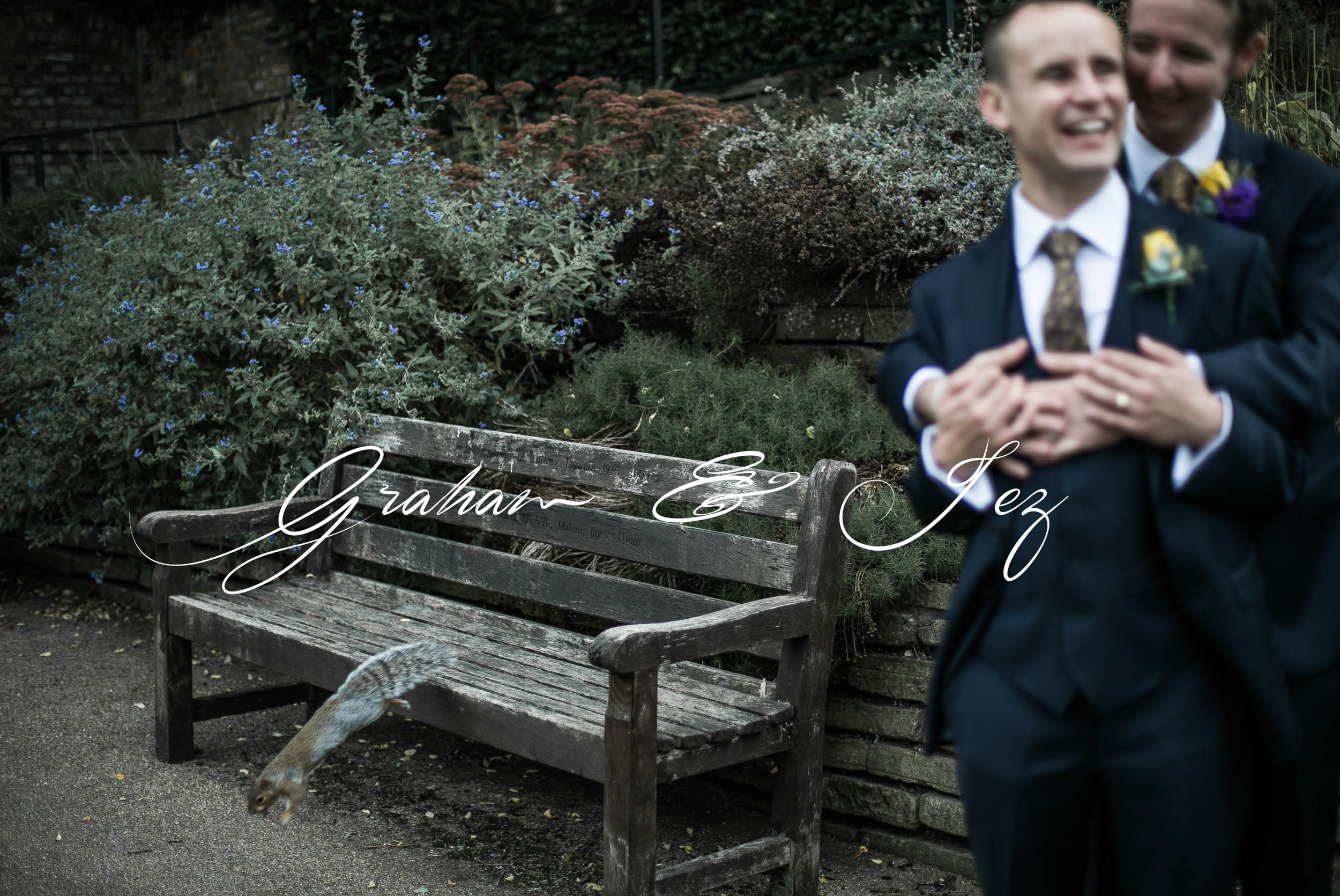 London_wedding_photographer2.jpg