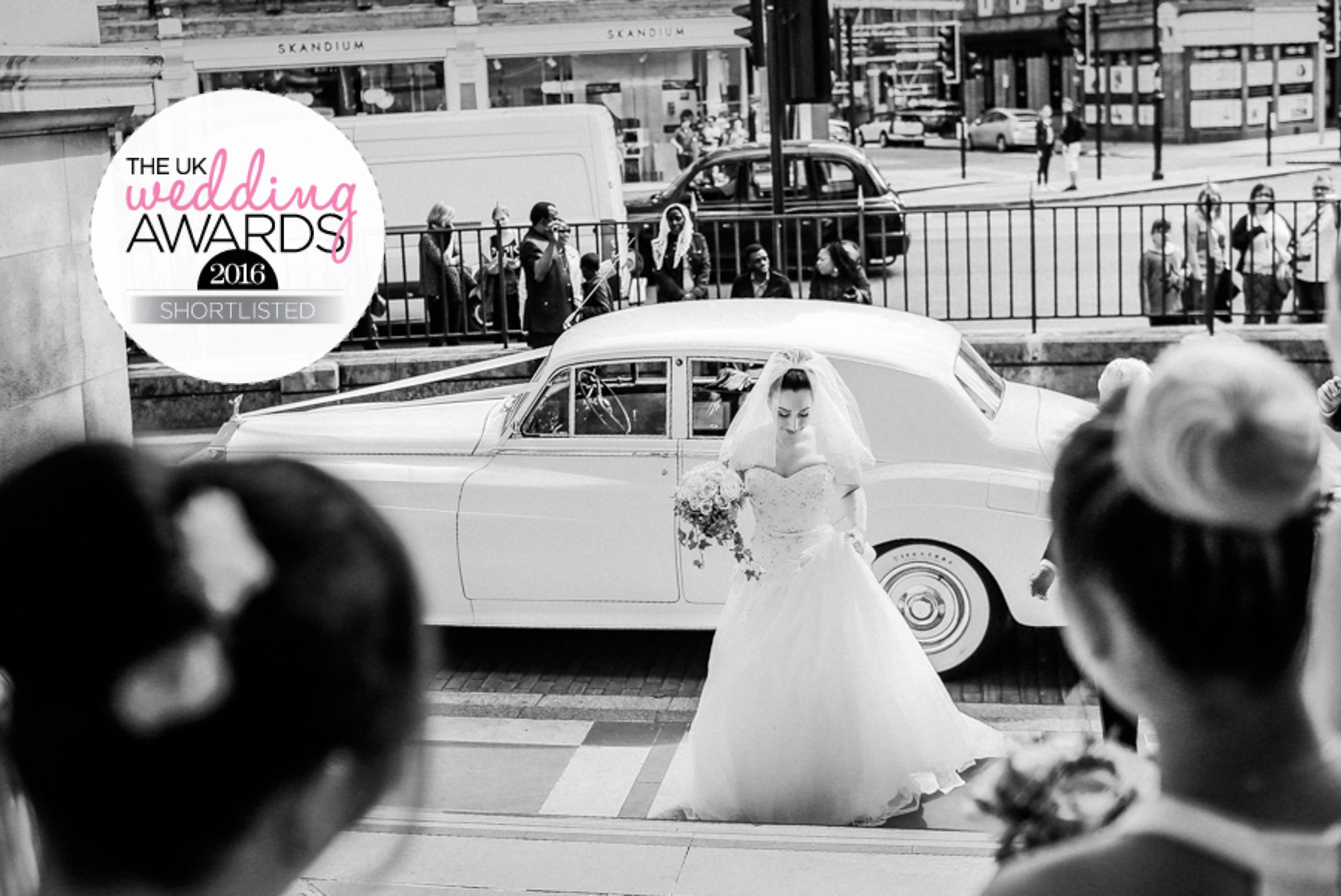london_wedding_photography_1.jpg