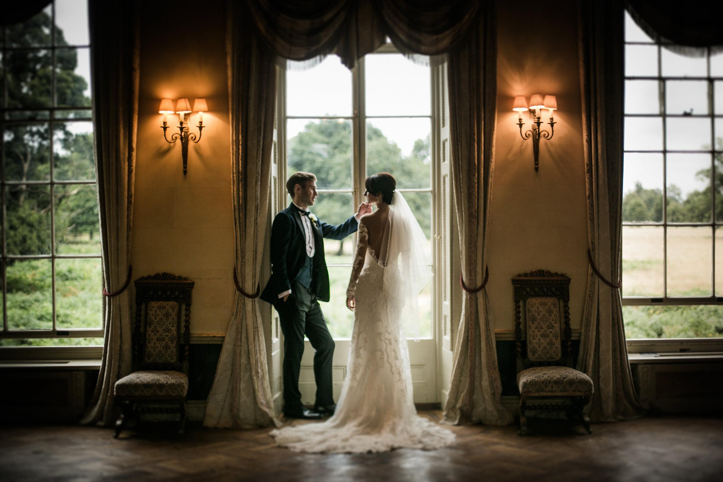 R&M_wedding_ (418 of 678).jpg